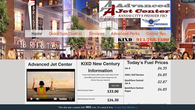 Advanced Jet Center.jpg
