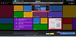 591 Lab