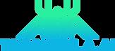 full color logo_2x.png