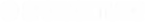 Spotlightlabs logo.png