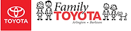 Family Toyota.png