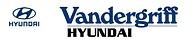 vandergriff logo.png