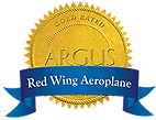 red-wing-aeroplane-gold-200-x-153.png