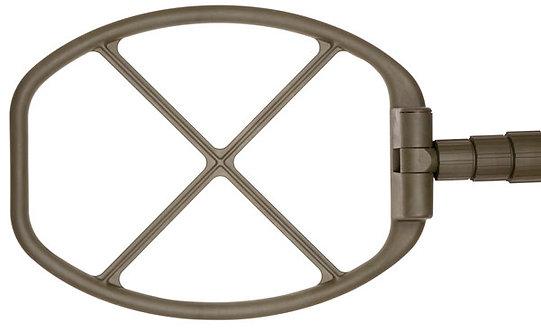 """ATX™ Deepseeker® 15"""" x 20"""" (38 x 50cm) Mono Searchcoil"""