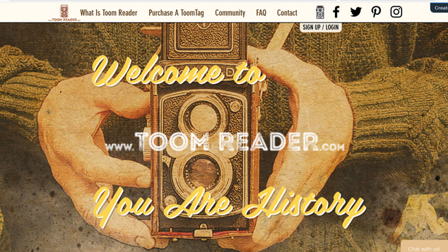 toomreader.png
