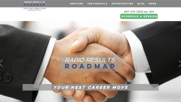 Rapid Results Roadmap.jpg