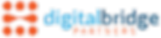 DBP_Logo_Transparent_Publisher[6111].png