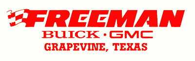 Freeman Buick GMC_edited.png