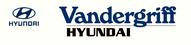 vandergriff logo_edited.png
