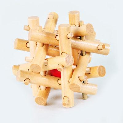 Ball puzzle image copy