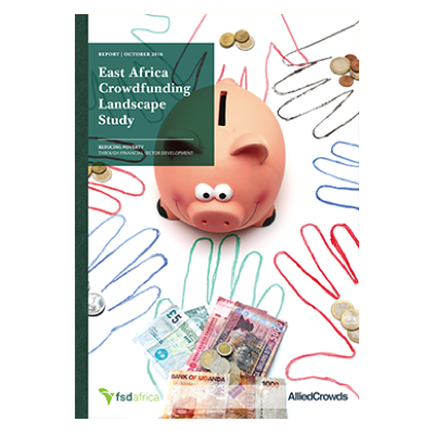 AlliedCrowds-East-Africa-Crowdfunding-La