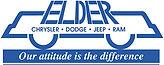 Elder Logo.jpg