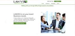 Lawvex