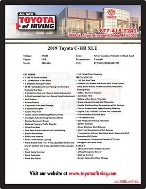 Toyota of Irving_2x-100.jpg