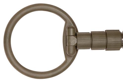 ATX™ 8 inch Mono Searchcoil