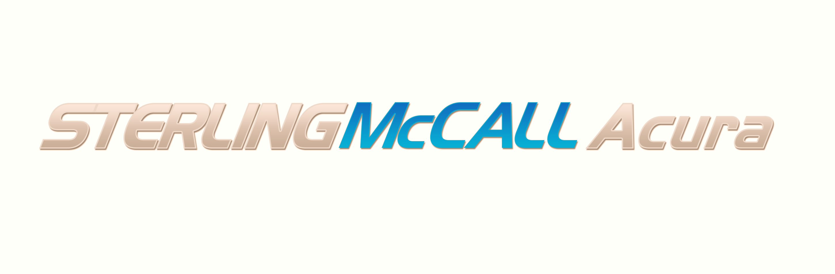 Sterling McCall Acura_edited.png