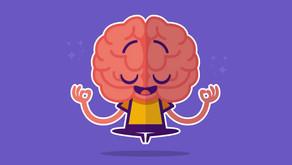 Saúde Mental no Home Office: Como lidar?