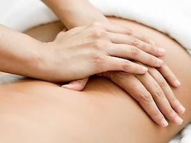 lower-back-massage_edited_edited_edited.