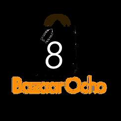 Bazaar8.png