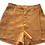 Thumbnail: Althea Shorts