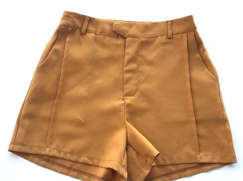 Althea Shorts
