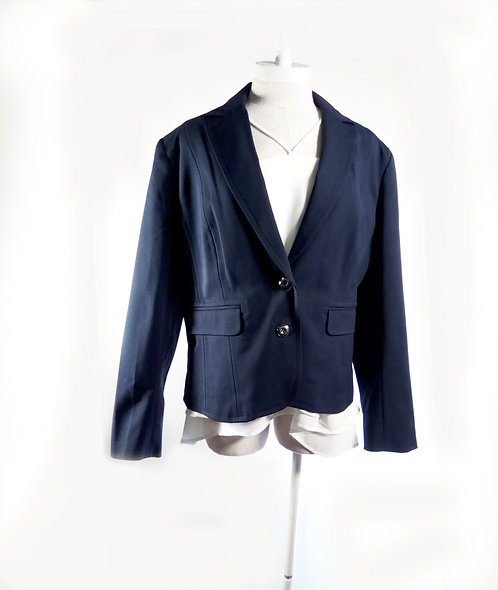 Chaqueta  7th Avenue Design Studio