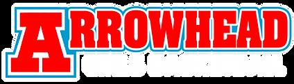 ARROW_HEADER2.png