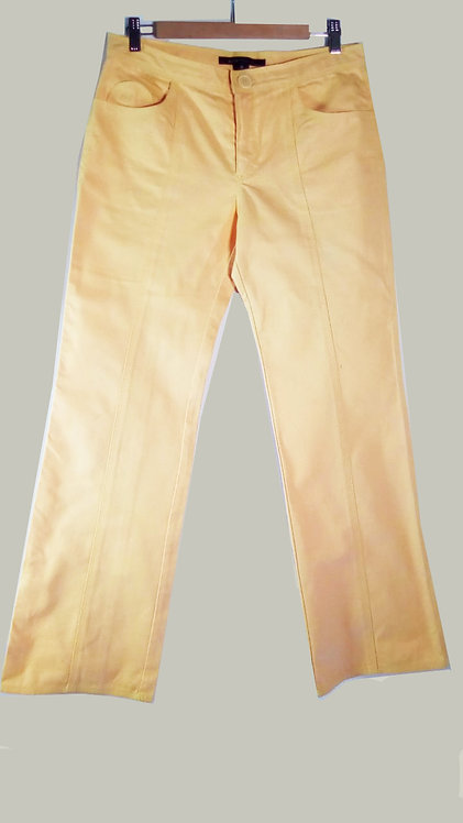 Pantalon Marc Jacobs