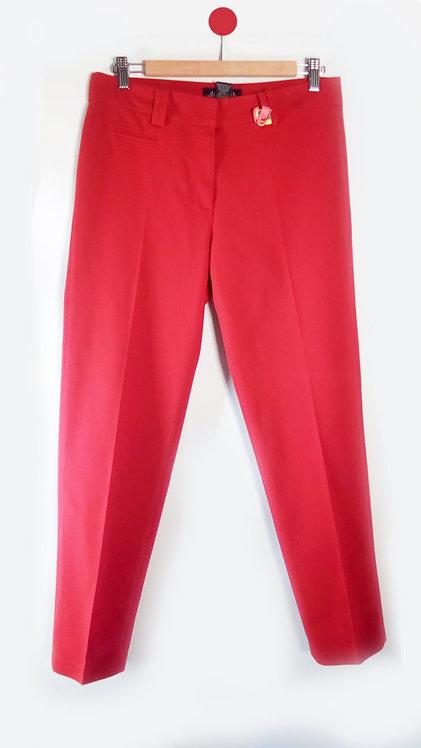 Pantalon David Ash Collection