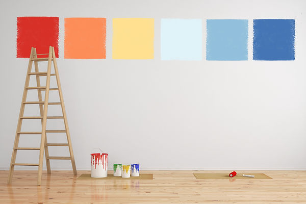 house-painting-tips-before-moving-in-tes