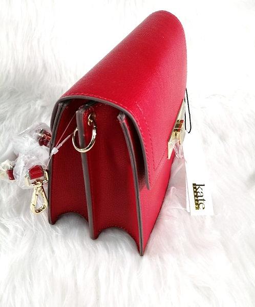 Crossbody Kate Landry bag