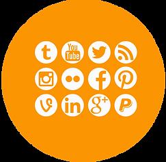 social media orange icon.png