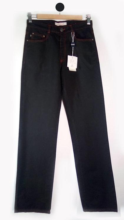 Pantalon WN.NY