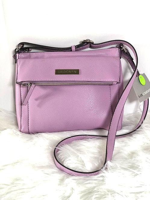 Crossbody bag Liz Claiborne