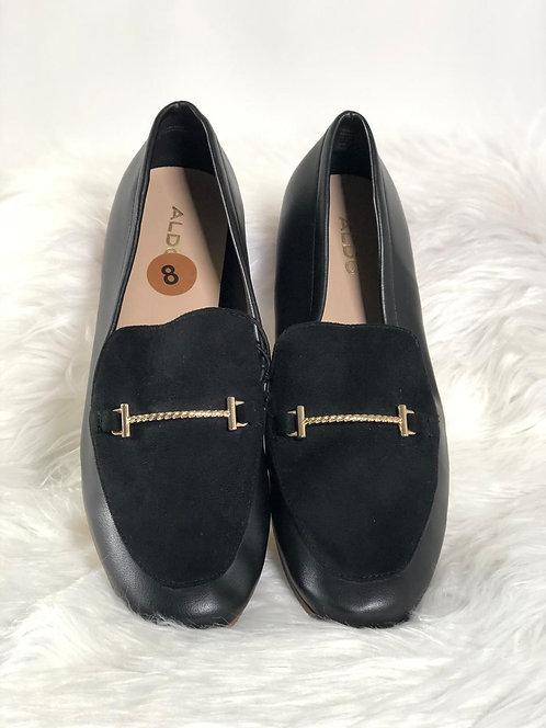 Zapato Aldo