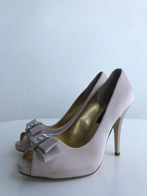 Zapato Nina