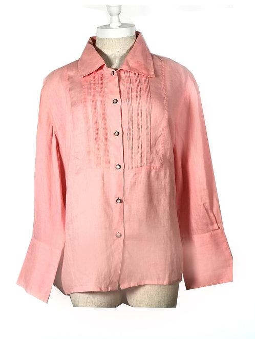 Camisa J-Jill