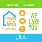 eseman COVID-19 WE CARE YOU.jpg