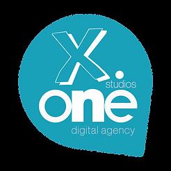 gota Digital Agency.png