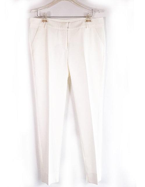 Pantalon Camila