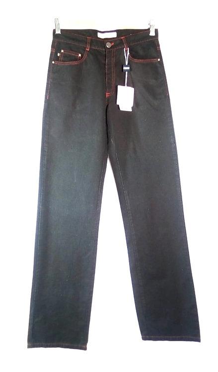 Pantalon Ferré