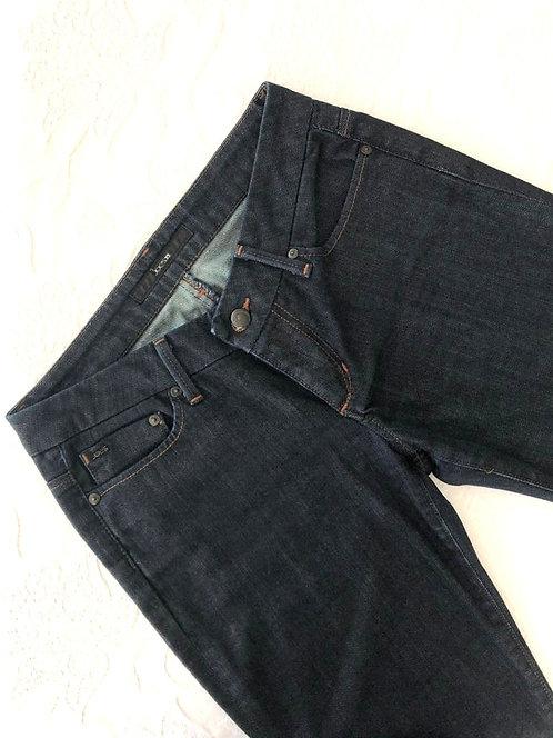 Pantalon joe's