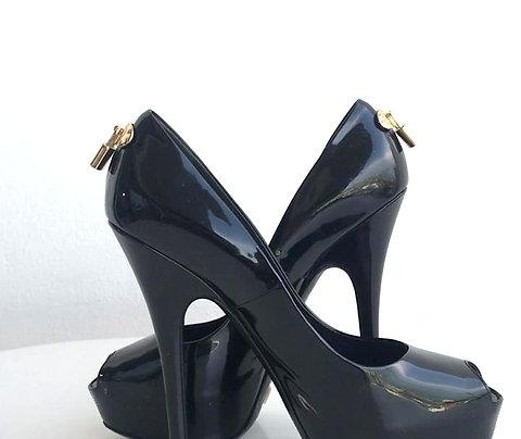 Zapato Louis Vuitton