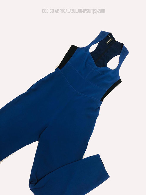 JumpSuit Yigal A.