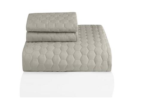 Haus Edredon + 2 Pillow