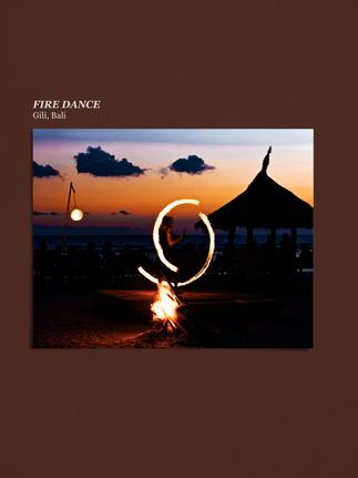 FIRE DANCE.png