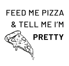 PIZZA-01.png