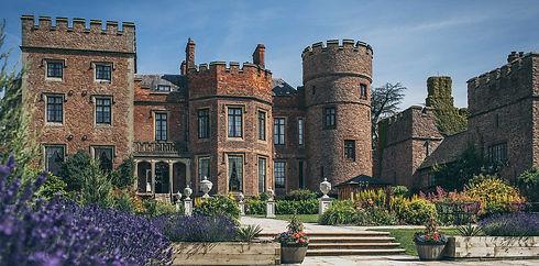 Rowton Castle.jpg