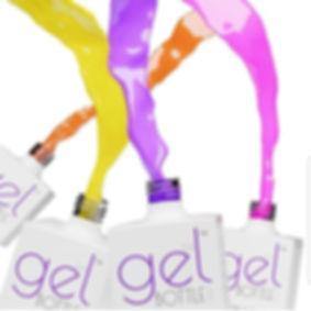 the-gel-bottle-nails.jpg