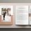 Thumbnail: Wedding Book